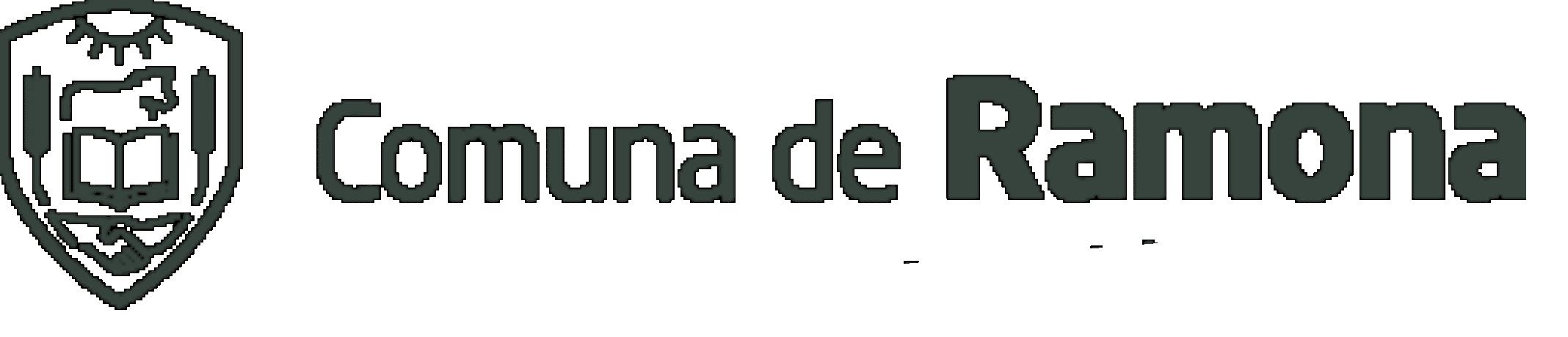 Comuna de Ramona